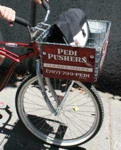 pedi-pushers-basket_485x600